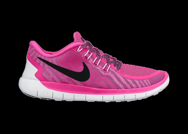 Nike Free 5.0 GS ab 39,95 ? | Preisvergleich bei