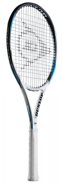 676523-676525-dunlop-biomimetic-s-20-lite_10096